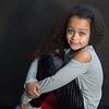 Portraits-031