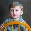 Portraits-011