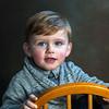 Portraits-014