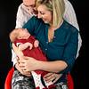 Baby-Trickett-064