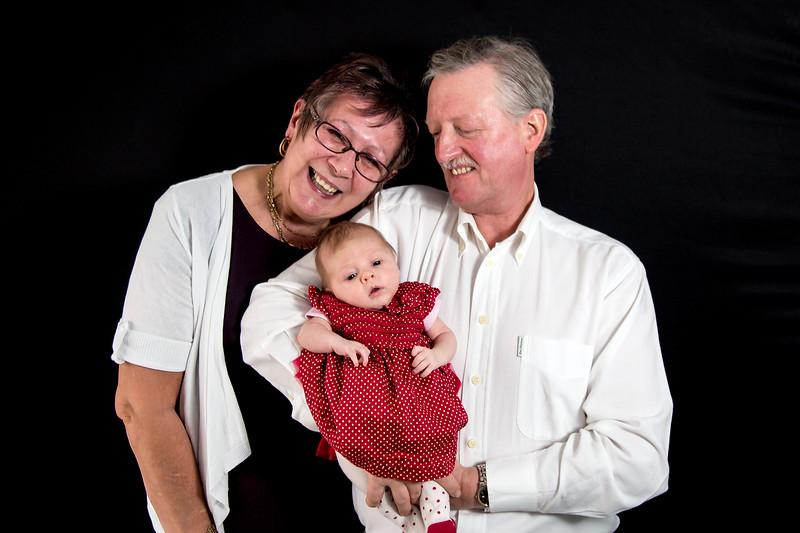 Baby-Trickett-041