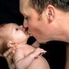 Baby-Trickett-015