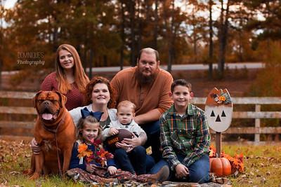 Smith Fall Photos