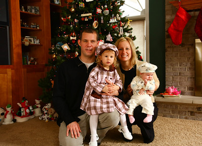 Middleton Family - 2008-12-07-9647