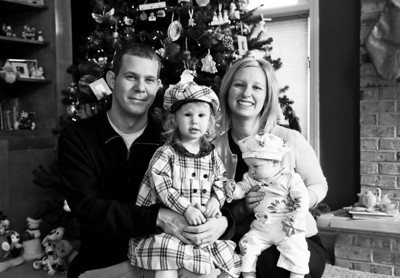 Middleton Family - 2008-12-07-9649-2