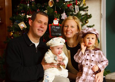 Middleton Family - 2008-12-07-9658