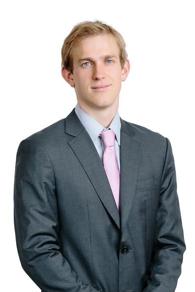 Evan Brenton-Rule