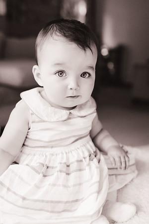 Those Eyes :)