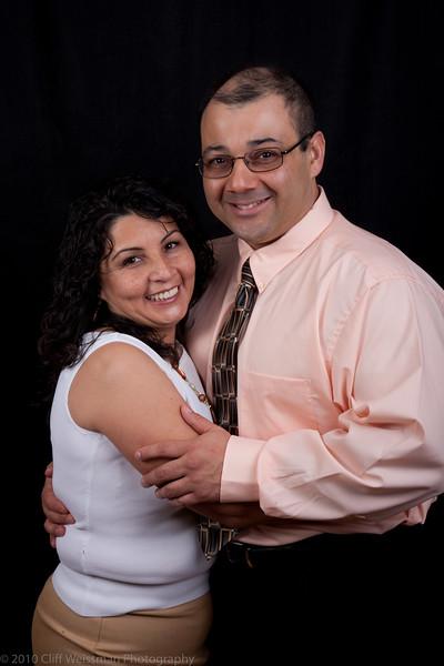 Fuentes Family Portraits-8549.jpg