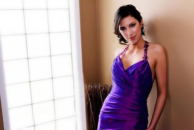 Stunning Elegance