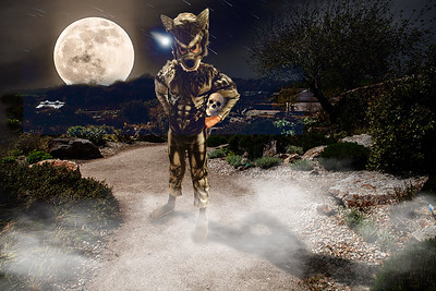 Wearwolf