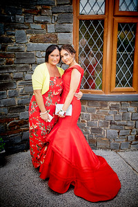 Holly Prom-033
