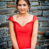 Holly Prom-006
