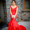 Holly Prom-007
