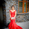 Holly Prom-003