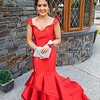 Holly Prom-016