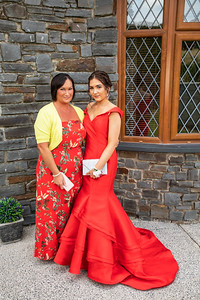 Holly Prom-028
