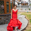 Holly Prom-018