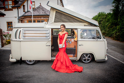 Holly Prom-038