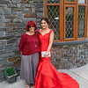 Holly Prom-019