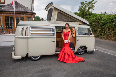 Holly Prom-040