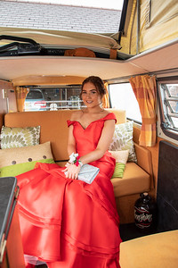 Holly Prom-035