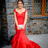 Holly Prom-005