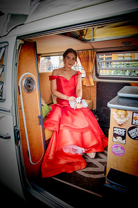 Holly Prom-037