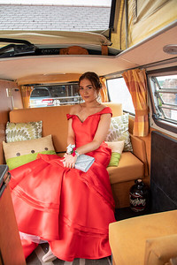 Holly Prom-036
