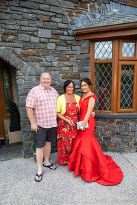 Holly Prom-030