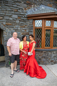 Holly Prom-029