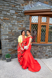 Holly Prom-031