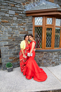 Holly Prom-032