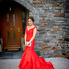 Holly Prom-001