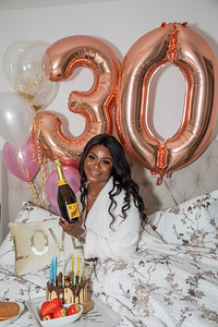 Nancy 30th-004