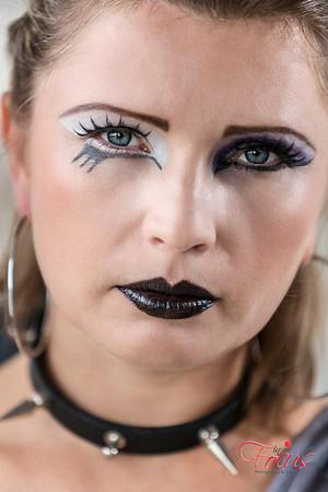 Punk - Infocus photography & Video