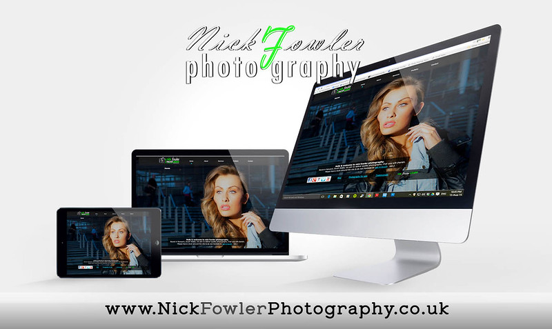 Nick Fowler Lswpp photographer in Newport, South Wales.