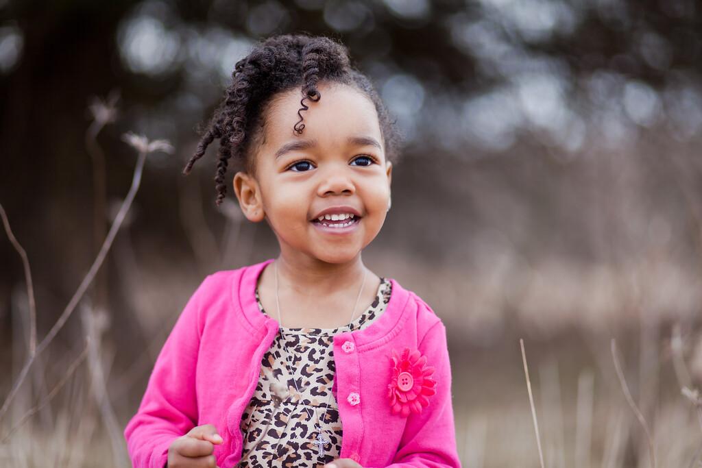 Maryland Portrait Photographer Classic Happy Bright Beautiful