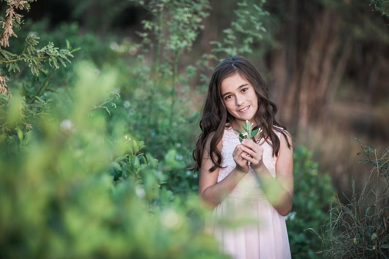 Portrait Photography by Rolland & Jessica. Maui, Hawaii.