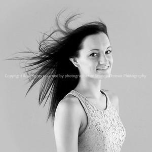 015-portrait-dsm-09aug13-3614