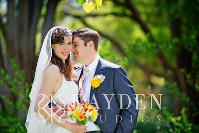 Kayden-Studios-Favorites-5037