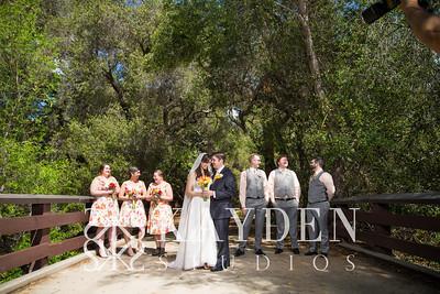 Kayden-Studios-Photography-518