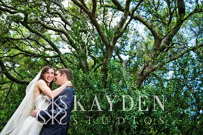 Kayden-Studios-Favorites-5032