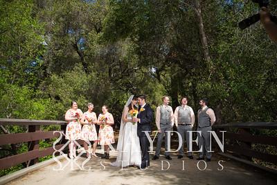 Kayden-Studios-Photography-519