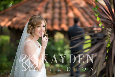 Kayden-Studios-Photography-186