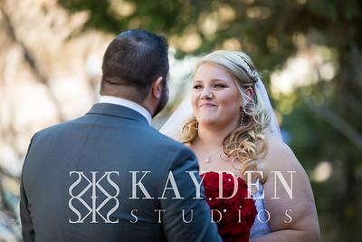 Kayden-Studios-Photography-1189