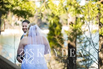 Kayden-Studios-Photography-1186