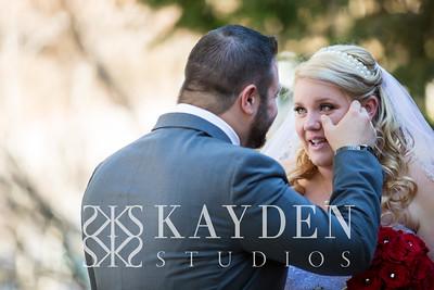Kayden-Studios-Photography-1193
