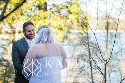 Kayden-Studios-Photography-1191