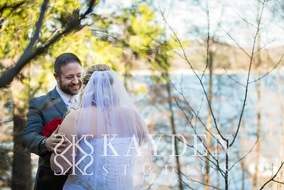 Kayden-Studios-Photography-1198